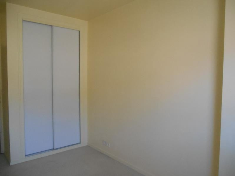 Location appartement Troyes 600€ CC - Photo 7