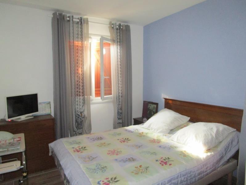 Sale house / villa St medard de mussidan 139000€ - Picture 4