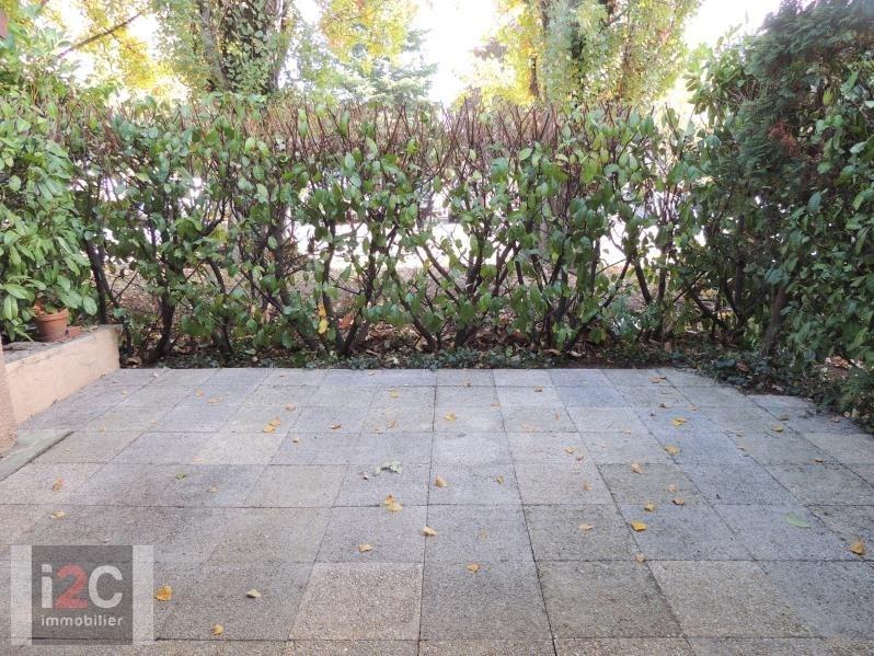 Sale house / villa Ferney voltaire 443000€ - Picture 8