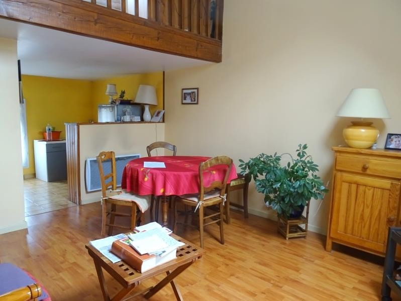 Sale apartment Chambly 128 000€ - Picture 1
