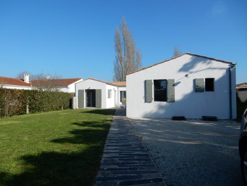Vente maison / villa St pierre d'oleron 405000€ - Photo 4