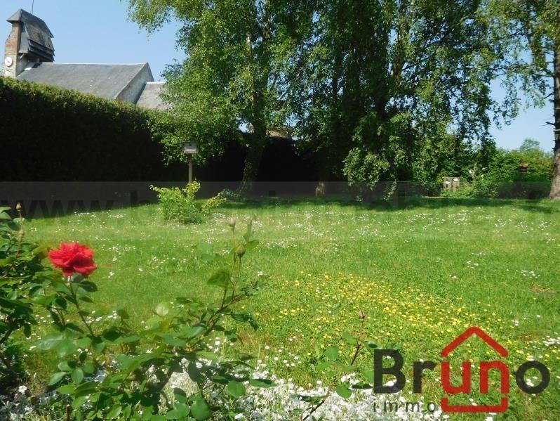 Sale house / villa Machiel 335900€ - Picture 2