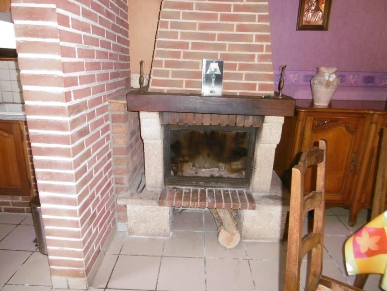 Vente maison / villa Brunemont 32 500€ - Photo 5