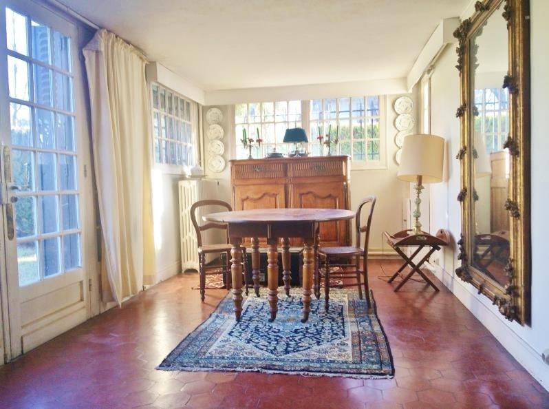 Deluxe sale house / villa Le vesinet 1190000€ - Picture 7
