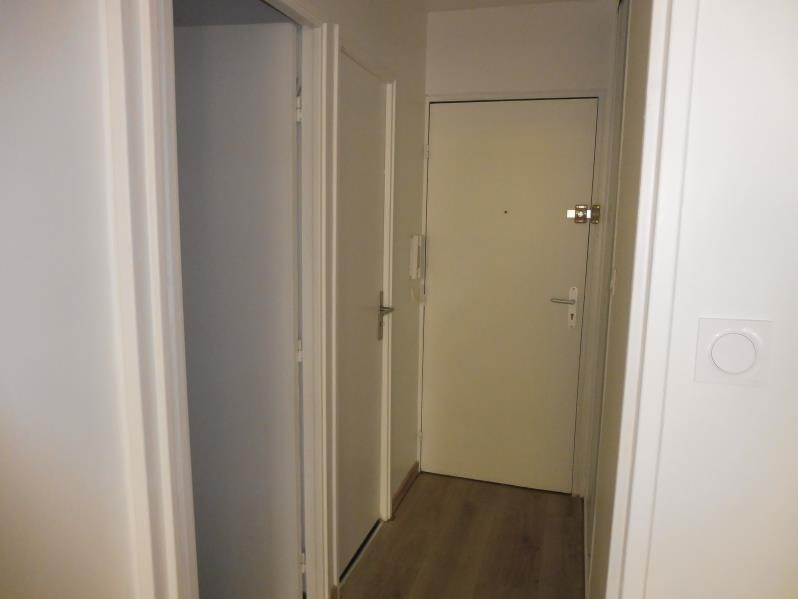 Location appartement Lunel 470€ CC - Photo 6