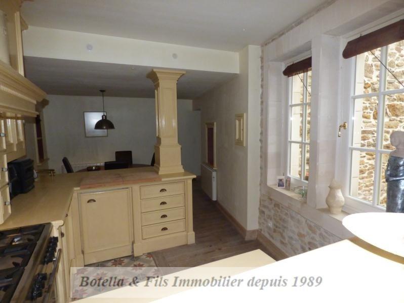 Producto de inversión  casa Gaujac 457000€ - Fotografía 19
