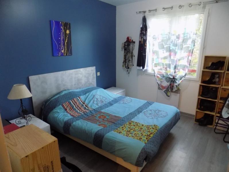 Vente appartement St pee sur nivelle 232200€ - Photo 4