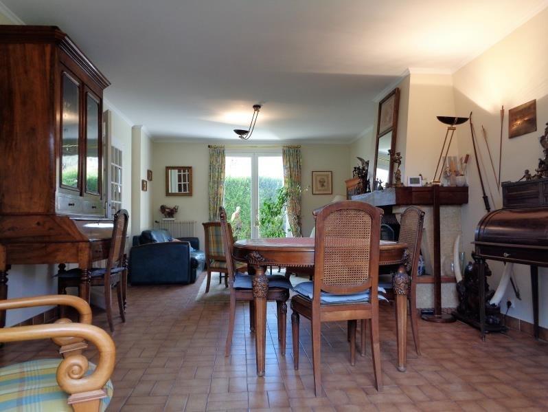 Vente maison / villa Limours 412000€ - Photo 3