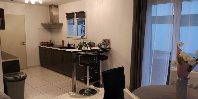 Sale house / villa Bassussarry 398000€ - Picture 3