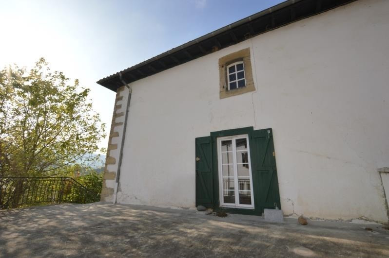 Vente maison / villa St palais 250 000€ - Photo 9