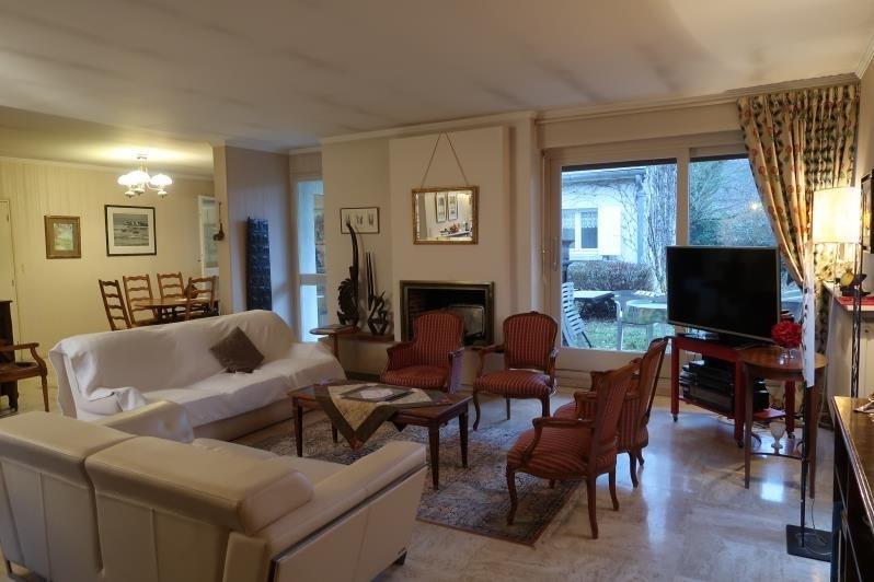 Sale house / villa La rochette 419000€ - Picture 3