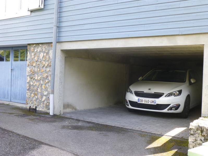 Vente maison / villa Honfleur 283000€ - Photo 7