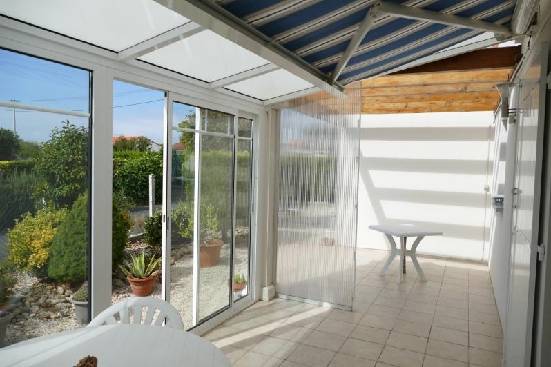 Vente maison / villa St georges de didonne 274 000€ - Photo 2