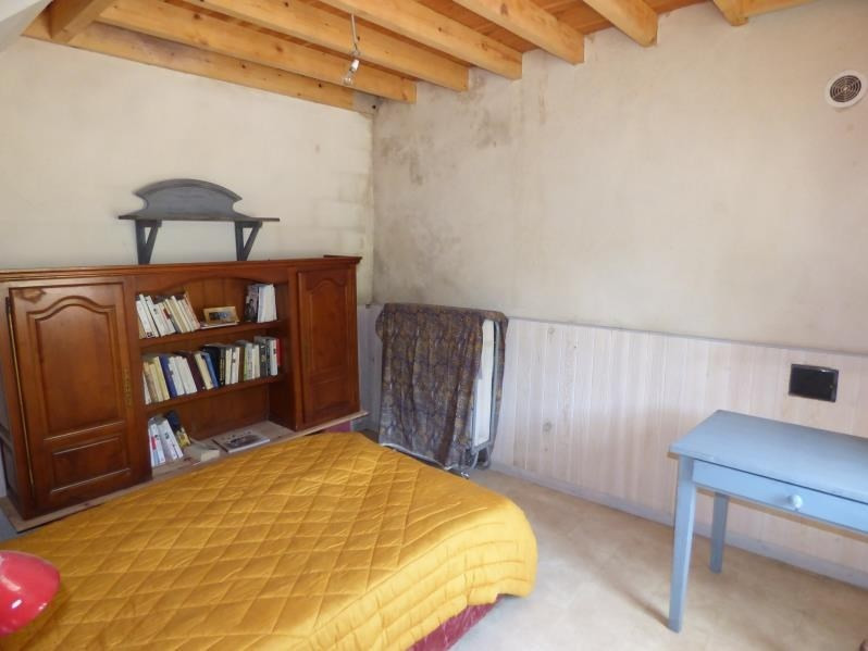 Vente maison / villa Environs de mazamet 125000€ - Photo 8