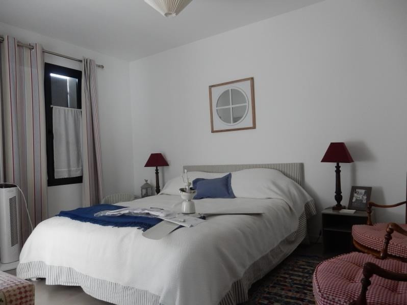 Vente de prestige maison / villa Dolus d'oleron 615000€ - Photo 8