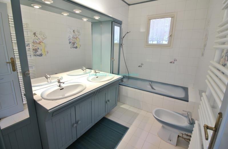 Vente maison / villa Grasse 475000€ - Photo 10