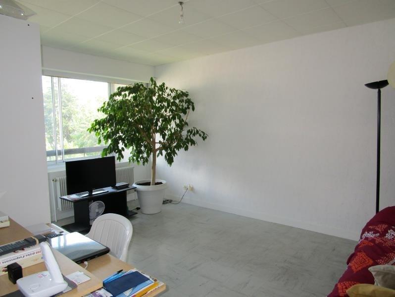 Sale apartment Annecy le vieux 168000€ - Picture 2