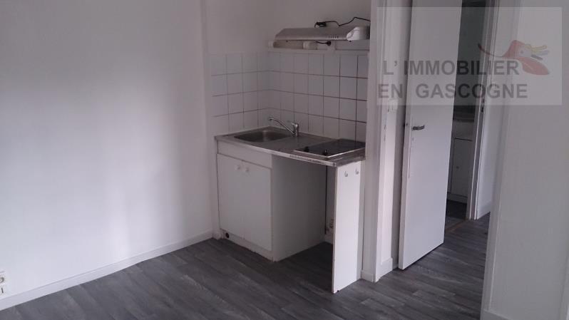 Verkauf mietshaus Auch 329000€ - Fotografie 3
