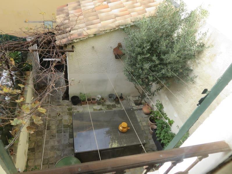 Vente maison / villa Bandol 389000€ - Photo 7