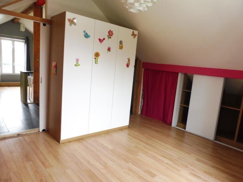 Vente appartement Villemomble 141900€ - Photo 5