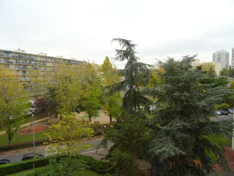 Sale apartment Le pecq 239000€ - Picture 7