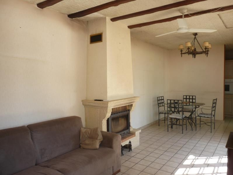 Sale house / villa Agen 86 400€ - Picture 3