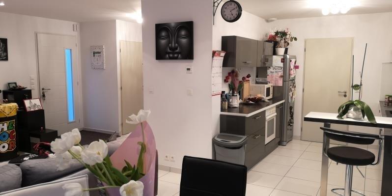 Sale house / villa Bassussarry 398000€ - Picture 4