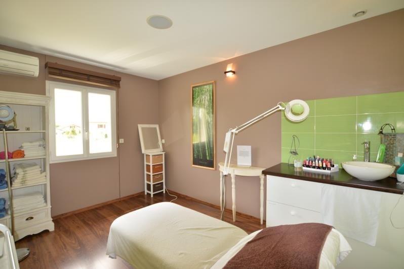 Vente maison / villa Sauveterre de bearn 165000€ - Photo 3