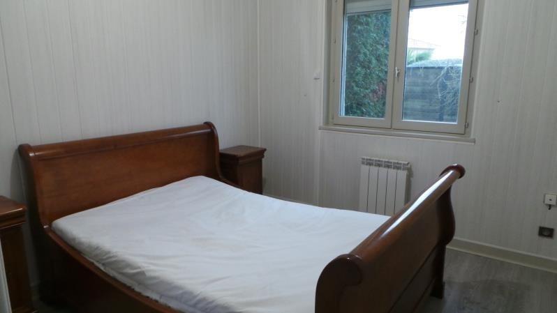 Vente maison / villa Villette d'anthon 338500€ - Photo 5
