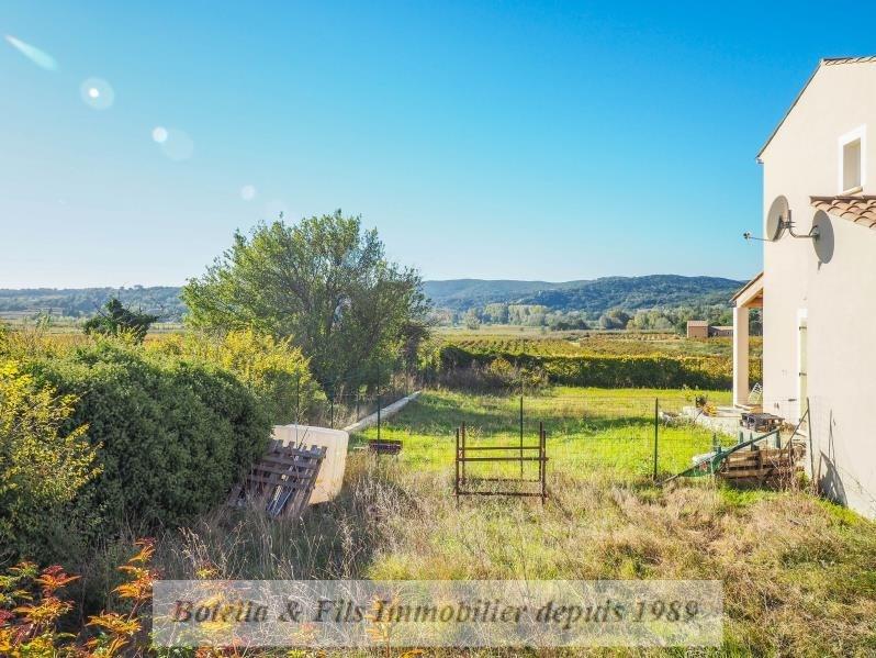 Vente maison / villa St michel d'euzet 149000€ - Photo 2