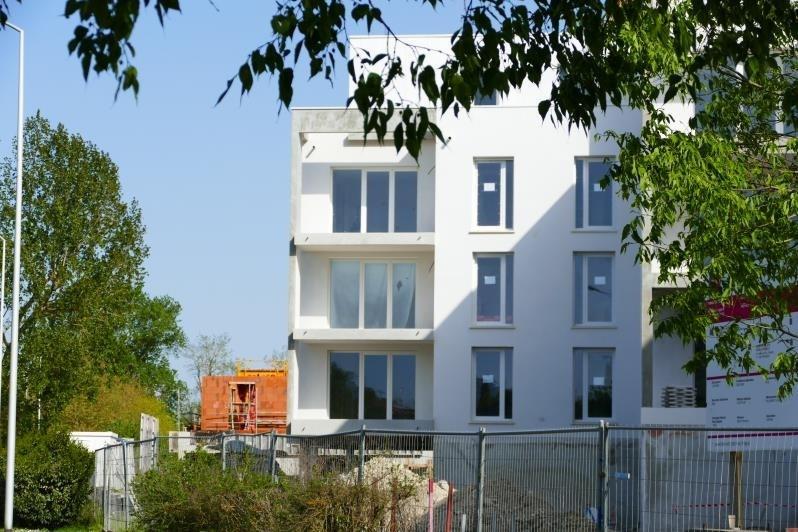 Vente appartement Royan 221600€ - Photo 4
