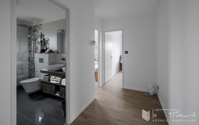 Vente maison / villa Albi 325000€ - Photo 7