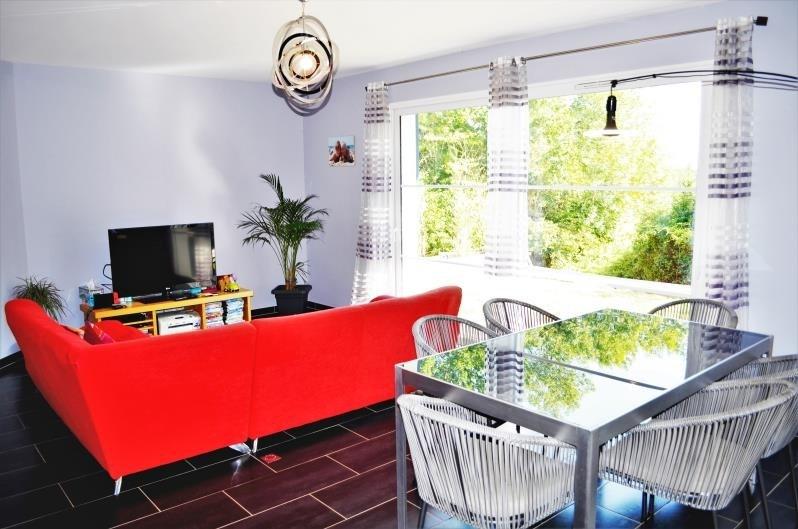 Vente maison / villa Bidart 487600€ - Photo 4