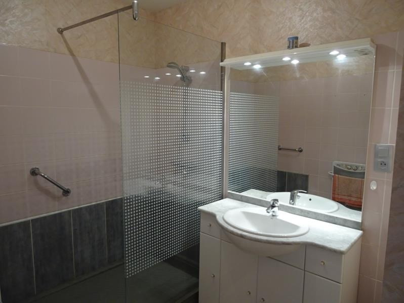 Vendita appartamento Moulins 75000€ - Fotografia 6