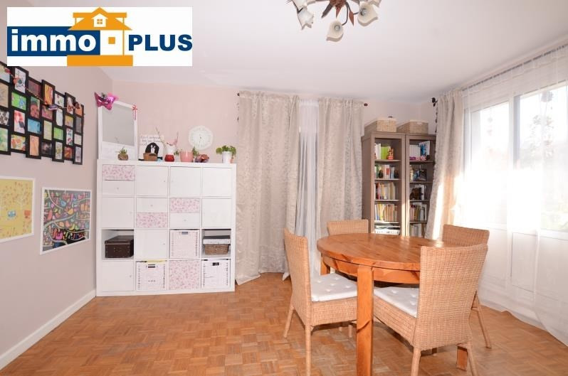 Vente appartement Bois d'arcy 230 000€ - Photo 8