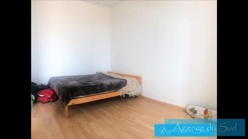 Vente appartement Aubagne 178000€ - Photo 6
