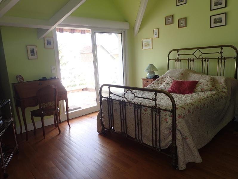 Sale house / villa La rochette 545000€ - Picture 9
