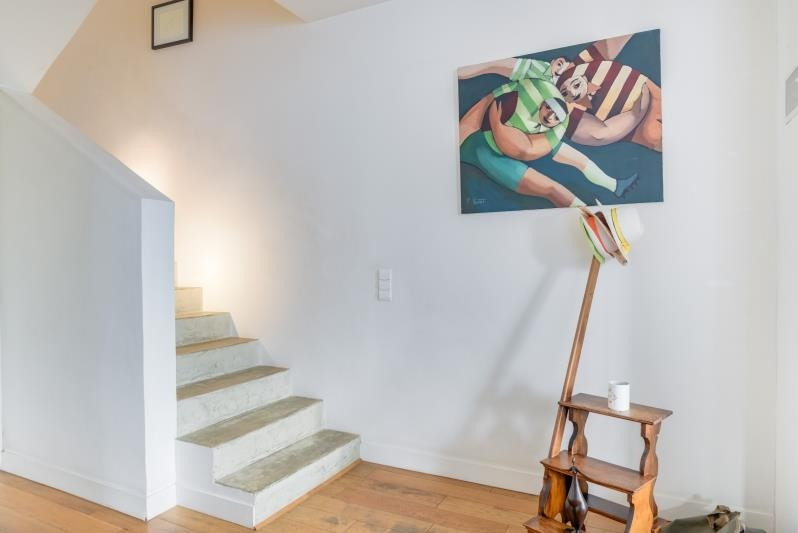 Vente de prestige maison / villa Garches 1175000€ - Photo 5
