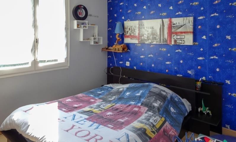Vendita casa Denat 212000€ - Fotografia 6