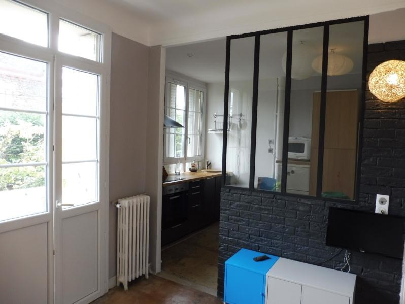 Sale apartment Villemomble 199 900€ - Picture 3