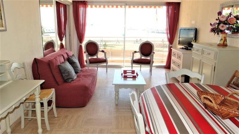 Vente appartement Cavalaire sur mer 485 000€ - Photo 4