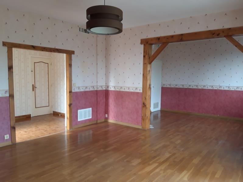 Vendita casa Culoz 174900€ - Fotografia 2
