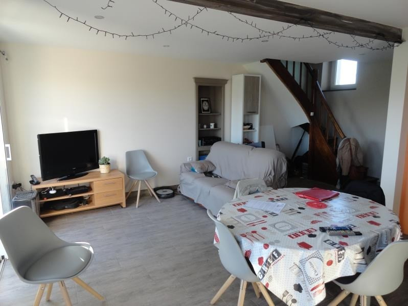 Sale house / villa St hilaire de clisson 150900€ - Picture 3