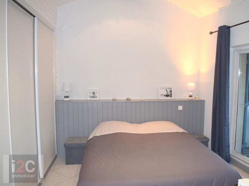 Vente maison / villa Thoiry 548000€ - Photo 6