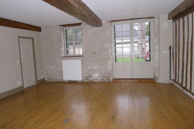 Vente appartement Olivet 207 400€ - Photo 1
