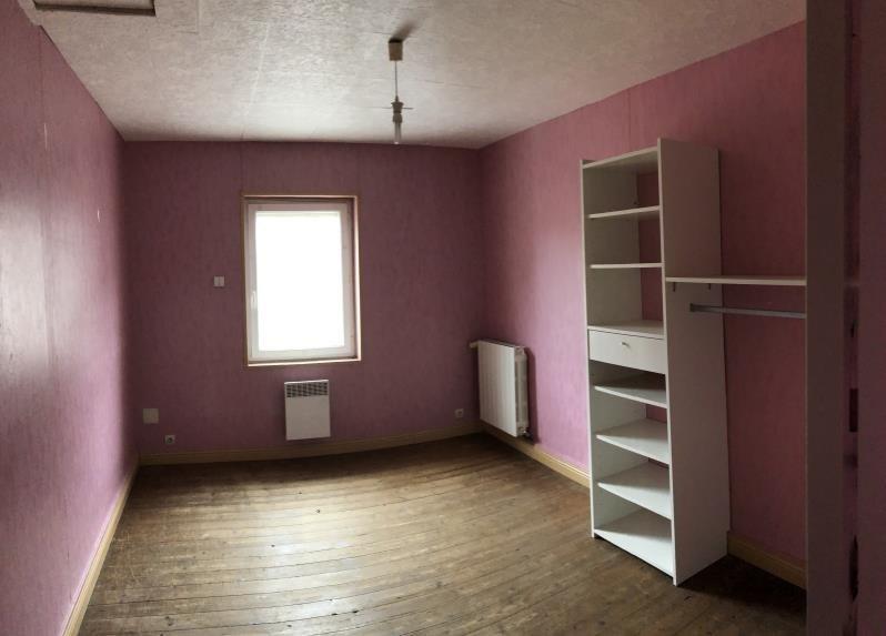 Vente maison / villa Coutras 98000€ - Photo 6