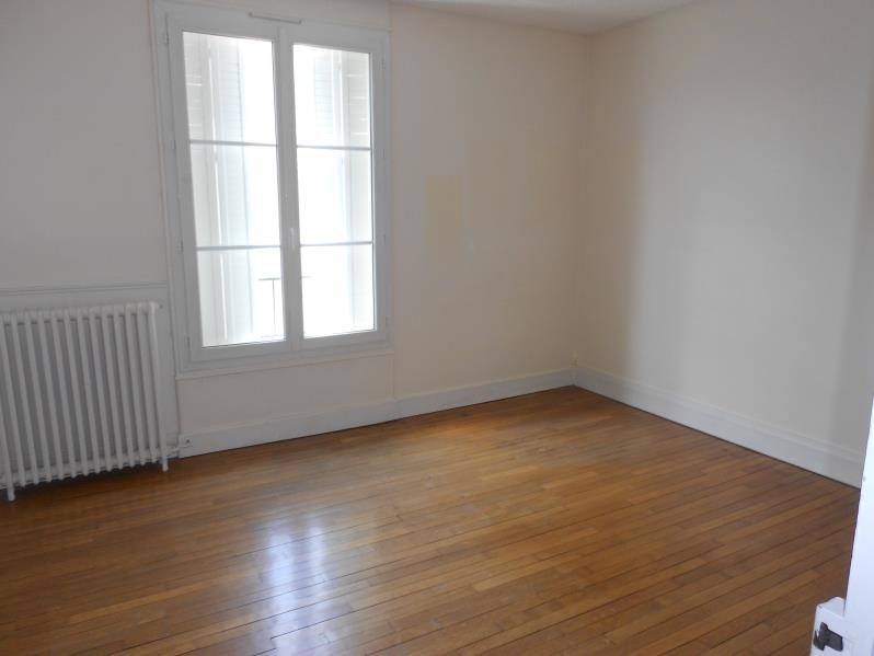Location appartement Provins 750€ CC - Photo 2