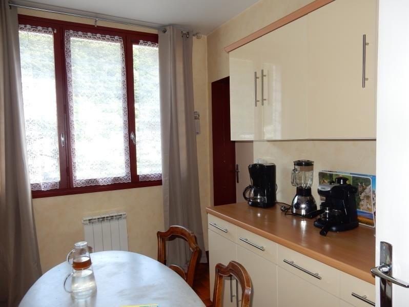 Sale apartment Vienne 213000€ - Picture 8