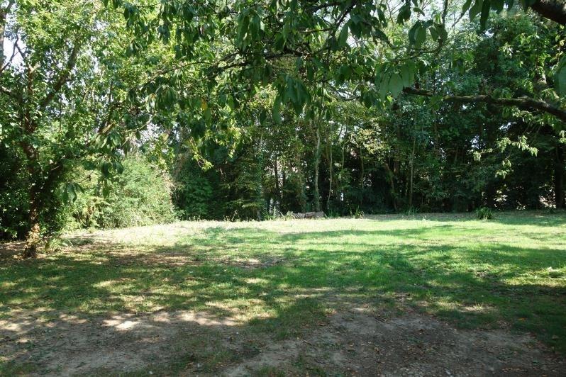 Verkoop  stukken grond Colleville montgomery 183000€ - Foto 3