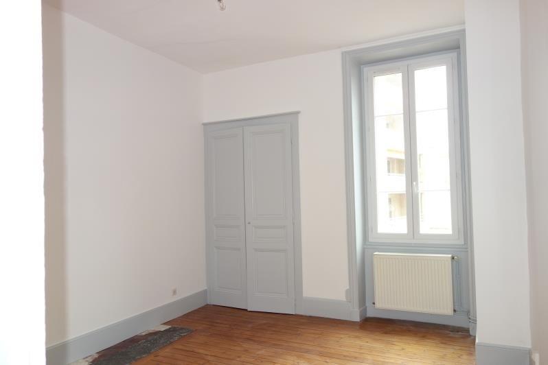 Location appartement Roanne 495€ CC - Photo 6